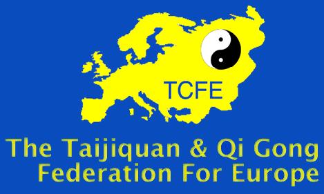 TCFE Logo